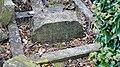 Francis Claude Burnett of Gadgirth, Chalmer Mausoleum, Coylton old parish church, South Ayrshire.jpg