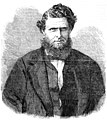 Francis Longmore - Illustrated Australian News (1869).jpg