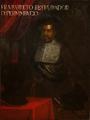 Francisco Barreto de Meneses (1616?-1688), 1673-1675 - Feliciano de Almeida (Galleria degli Uffizi, Florence).png
