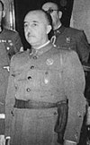 Francisco Franco 1940 (cropped).jpg