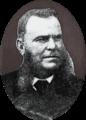 Francisco Rodriguez Tenório.png