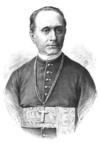 Franjo Rački 1897 m.  Mayerhofer.png