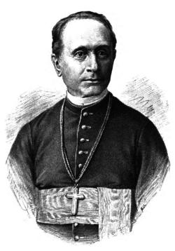 Franjo Rački 1897 Th. Mayerhofer.png