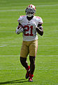 Frank Gore - San Francisco vs Green Bay 2012.jpg