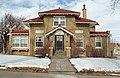 Frank Latuda House (8415030117).jpg