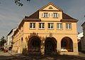 Frankenthal (Pfalz) Erkenbert-Museum.JPG