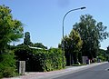 Frankfurt-Praunheim, An den Pflanzländern A30.jpg