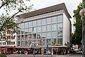Frankfurt Am Main-Bleidenstrasse 1 Neue Kraeme 33 von Nordosten-20110615.jpg