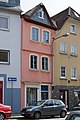 Frankfurt Am Main-Bolongarostrasse 177 von Nordosten-20100525.jpg