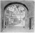 Frankfurt Am Main-Carl Theodor Reiffenstein-FFMDFSIBUS-Heft 04-1897-077-Tafel 46-Crop 02.jpg
