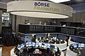 Frankfurt Borse (Ank Kumar, Infosys) 09.jpg