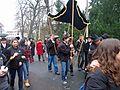 Frankfurt Oder 1 - Flickr - GregTheBusker.jpg