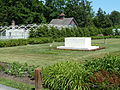 Franklin Delano Roosevelt tomb P1150931.JPG