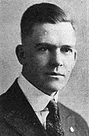 Franklin F. Korell (Oregon Congressman).jpg