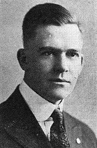 Franklin F. Korell (Oregon Congressman).jpg