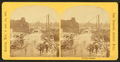 Franklin Street, from Robert N. Dennis collection of stereoscopic views 3.png