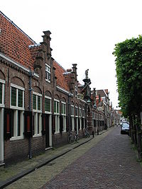 Frans Hals Museum te Haarlem.jpg
