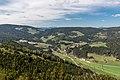 Frauenstein Schaumboden SO-Ansicht 21042020 8832.jpg