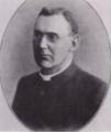 Frederick Charles Kolbe.png