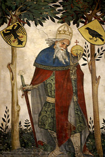 Frederick II of Saluzzo