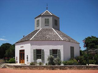 Fredericksburg Vereins Kirche.JPG