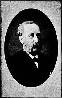 Frederik Willem van Gendt.jpg