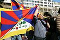 FreeTibetprotestSanFrancisco2008.jpg