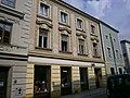 Freistadt Pfarrgasse 16.JPG