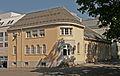 Frelsesarmeen Hamar.jpg