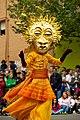 Fremont Solstice Parade 2010 - 289 (4719636739).jpg