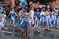 Fremont Solstice Parade 2011 - 195.jpg