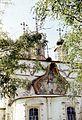 Fresco in Dymkova sloboda.jpg