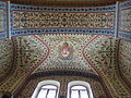 Fresco of the principal portal (GIM) 03 by shakko.JPG