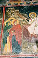 Frescos from St. Nicholas of Varoš 0164.JPG