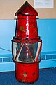 Fresnel Lens (3478980437).jpg