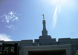 Fresno Temple by mugwamp83.jpeg