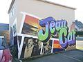 Fresque-1-Rue Jean Catelas1.jpg