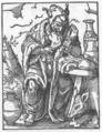 FressendNarr-1568.png