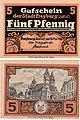 Freyburg (Unstrut) - 5Pf. 1920.jpg
