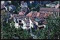 Friburgo. Dettaglio della città vista dall'alto (DOI 21751).jpg
