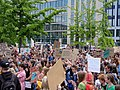 FridaysForFuture protest Berlin 31-05-2019 28.jpg