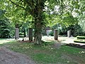 Friedhof Heikendorf (3).jpg
