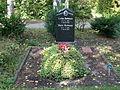 Friedhof Wannsee Gustav Hartmann.JPG