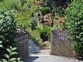 Friedhof der Namenlosen 3.jpg
