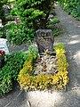 Friedhof heerstraße 2018-05-12 (30).jpg