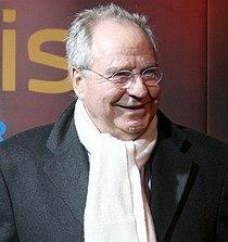 Friedrich von Thun (Bayerischer Filmpreis 2012).jpg