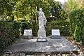 Friedrichsdorf, Friedhof, Grab Familie Garnier.jpg