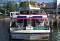 Friedrichshafen - Schiffe - Anlegeplatz 002.jpg