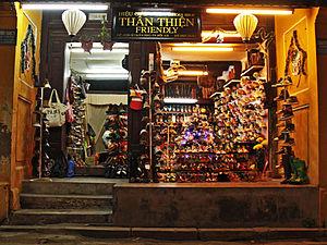Shoe Shops Near Jesmond Nsw
