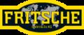 Fritsche GmbH logo.png